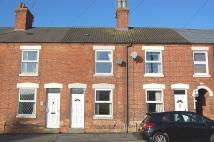 2 bed house to rent in The Callis...