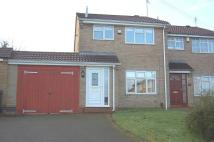 property to rent in Rouen Way...