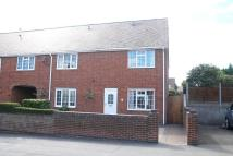2 bedroom property to rent in The Callis...