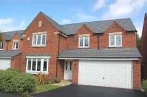 5 bed house to rent in Astley Way...