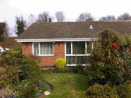 2 bed Bungalow to rent in Windsor Road...