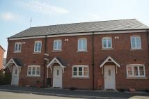 3 bedroom property in Drew Court...