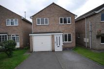 Oakham Grove property to rent