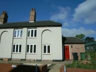 Alpha Cottages home