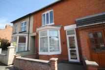 property in Highfield Street...