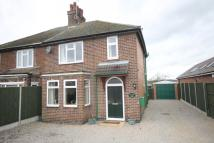 house to rent in Woodville Road...