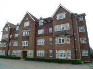 Apartment to rent in Enborne Lodge Lane...