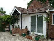 3 bedroom Detached Bungalow in Tubbs Lane, Highclere...