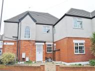 2 bed Flat in Adela Avenue, New Malden...