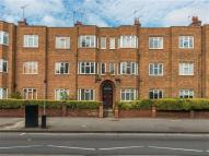 2 bed Flat to rent in Flat  Spring House...