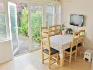 4 bedroom property in Polesden Gardens...