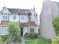 4 bed house to rent in West Barnes Lane...