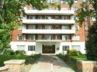 Flat to rent in LANGHAM COURT...
