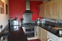 Swaythling House Flat to rent