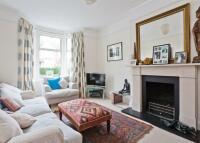Kirkley Road property to rent