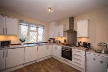 Aboyne Drive Flat to rent