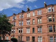 2 bedroom Flat to rent in Arundel Drive, Glasgow...
