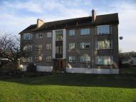 2 bedroom Flat to rent in Orchard Court...