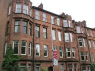 2 bed Flat in Langside Avenue, Glasgow...