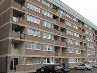 Flat in Hillpark Drive, Glasgow...