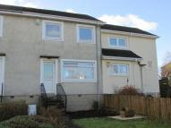 Bonnyton Drive Terraced house to rent