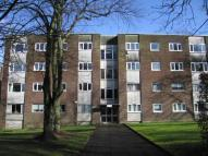 2 bed Flat to rent in Woodrow Road, Glasgow...