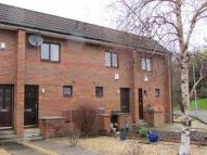 1 bedroom Flat in Treeburn Avenue...