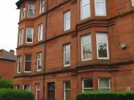 Flat to rent in Craigmillar Road...
