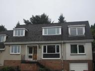 Rodger Avenue semi detached property to rent