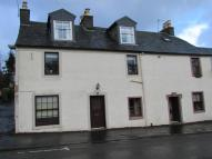 Flat to rent in Polnoon Street...