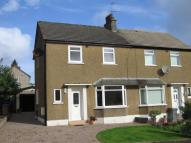 Craighlaw Avenue semi detached property to rent