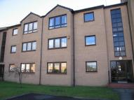 2 bedroom Flat to rent in Spiers Grove...