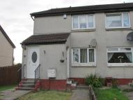 1 bed Flat in Parkhouse Road, Glasgow...