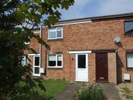 2 bed home in Periwinkle Close...