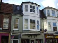 1 bedroom Flat to rent in F3, Suffolk Rd, Lowestoft