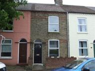 3 bedroom house to rent in Kimberley Road, Lowestoft