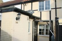 property to rent in Beccles Road, Lowestoft...
