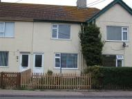 2 bed property to rent in Field Lane, Kessingland