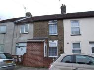 property to rent in Raglan Street Lowestoft
