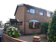 3 bedroom house in The Avenue, Pakefield