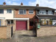 3 bedroom house to rent in Berry Close, Oulton Broad