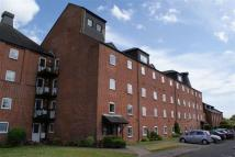 Swonnells Court Flat to rent