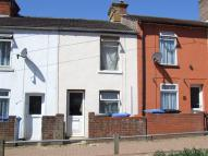 2 bed home in Raglan Street, Lowestoft