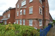 2 bedroom Ground Flat to rent in Gardeners Place...