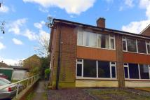2 bedroom Flat for sale in Mill Lane, Canterbury