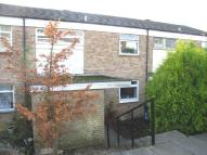 4 bedroom Terraced property in Copinger Close...