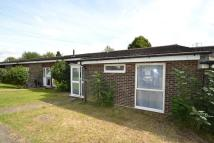 4 bedroom Bungalow in Headcorn Drive...