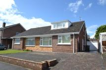 semi detached house for sale in Fairview Gardens, Sturry