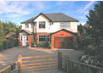 4 bedroom Detached home for sale in Stodmarsh Road...
