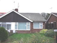 2 bed Bungalow to rent in Swalecliffe Road...
